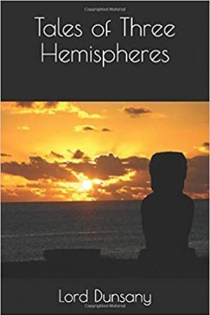 Download Tales of Three Hemispheres free book as epub format