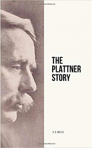 Download The Plattner Story and Others free book as epub format