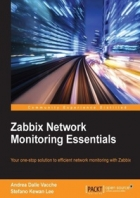 Book Zabbix Network Monitoring Essentials free