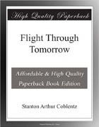 Book Flight Through Tomorrow free