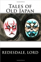 Book Tales of Old Japan free