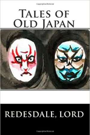 Download Tales of Old Japan free book as epub format