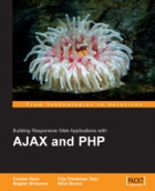 Book AJAX and PHP free