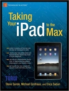 Book Taking Your iPad to the Max free