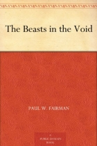 Book The Beasts in the Void free