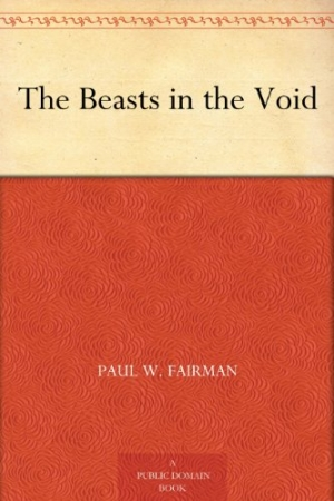 Download The Beasts in the Void free book as epub format