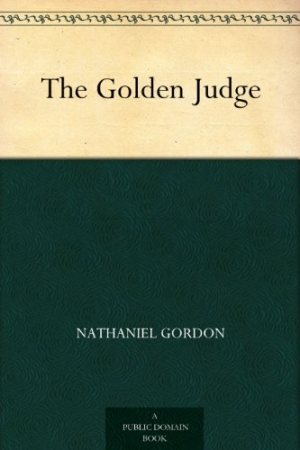 Download The Golden Judge free book as epub format