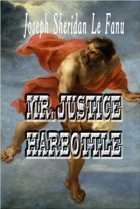 Book Mr. Justice Harbottle free