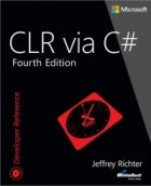 Book CLR via C#, 4th Edition free
