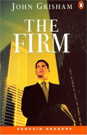 Download The Firm free book as pdf format