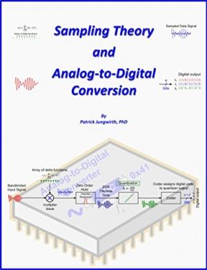 Download Sampling Theory and Analog-to-Digital Conversion free book as pdf format