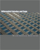 Book Differential Calculus and Sage free