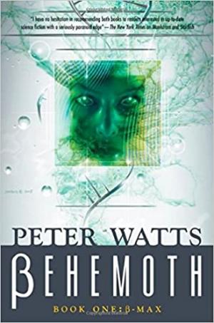Download Behemoth free book as epub format