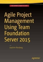 Book Agile Project Management using Team Foundation Server 2015 free