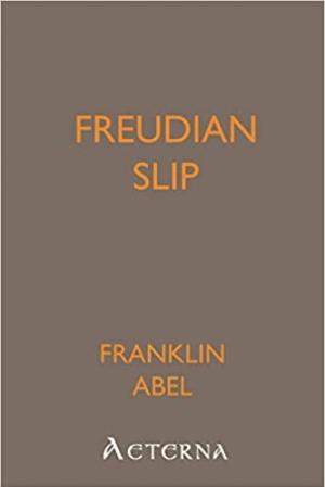 Download Freudian Slip free book as epub format