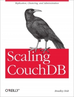 Download Scaling CouchDB free book as pdf format