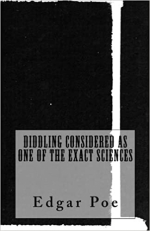 Download Diddling Considered as One of the Exact Sciences free book as epub format