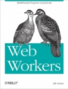 Book Web Workers free