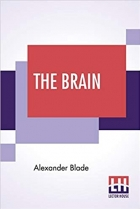 Book The Brain free