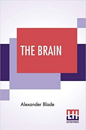 Download The Brain free book as epub format