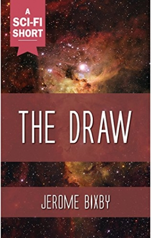 Download The Draw free book as epub format
