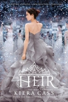Book The Heir free