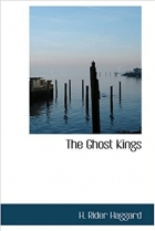Book The Ghost Kings free