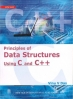 Book Principles of Data Structures using C and C++ free