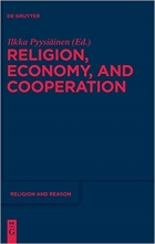 Religion, Economy, and Cooperation