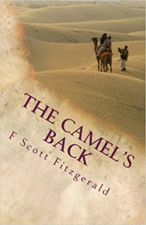Download The Camel's Back free book as epub format