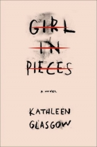 Book Girl in Pieces free