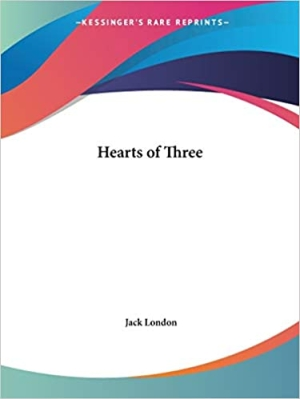 Download Hearts of Three free book as pdf format