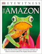 Book DK Eyewitness Books: The Amazon free
