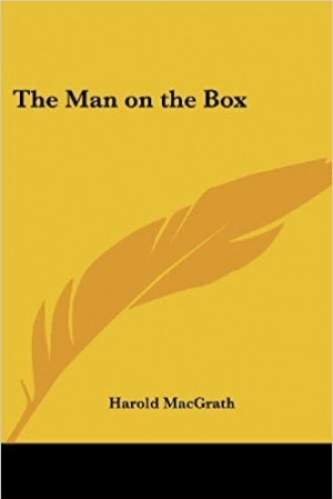 Download The Man on the Box free book as pdf format