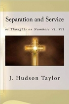 Book Separation and Service: or Thoughts on Numbers VI, VII free