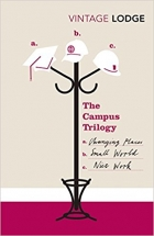 Book The Campus Trilogy (Vintage Classics) free
