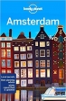 Book Lonely Planet Amsterdam free