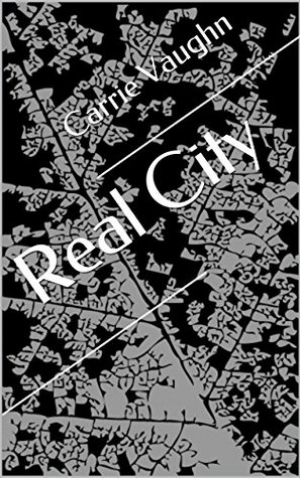 Download Real City free book as epub format