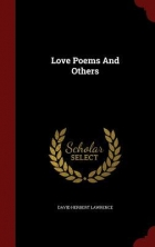 Book Love Poems and Others free