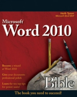 microsoft word 2010 book pdf free download