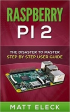 Book Raspberry Pi 2 free
