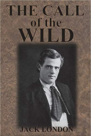 Download The Call of the Wild free book as epub format