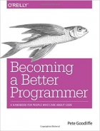 Book Becoming a Better Programmer free