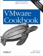 Book VMware Cookbook, 2nd Edition free