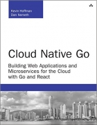 Book Cloud Native Go free