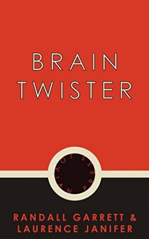 Download Brain Twister free book as epub format
