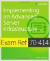Book Implementing an Advanced Server Infrastructure free