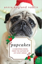 Book Pupcakes: A Christmas Novel free