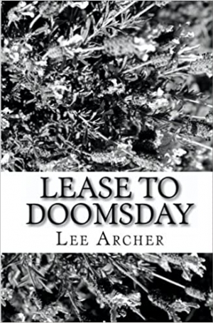 Download Lease To Doomsday free book as epub format