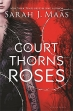 Book A Court of Thorns and Roses free